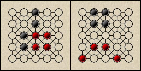 teeko-standard-kwadrat