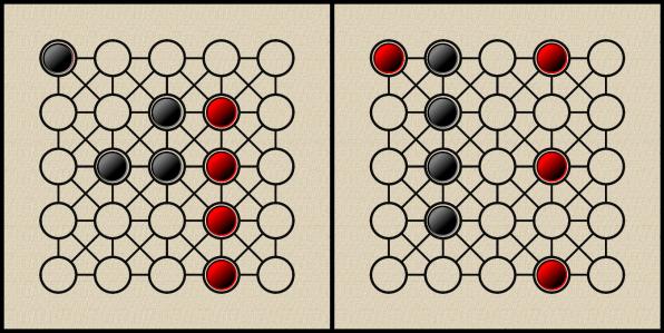 teeko-standard-linia-pionowa