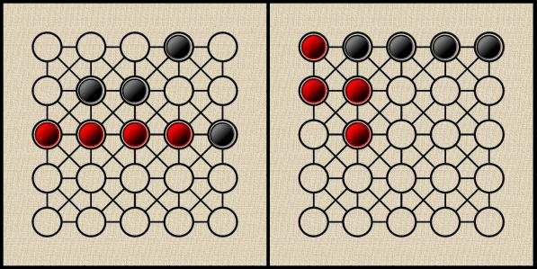teeko-standard-linia-pozioma