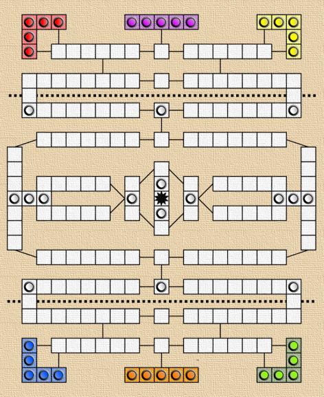 Malefiz-6-planszaipiony
