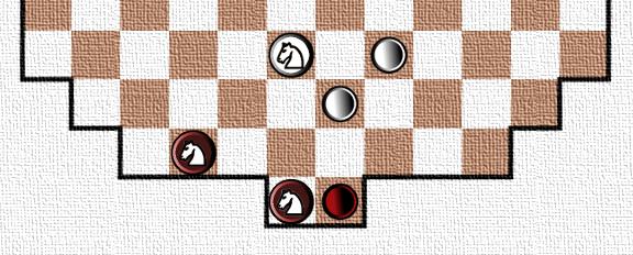 camelot-wygrana1