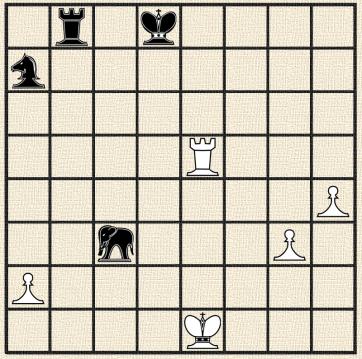 chaturanga-szach-taktyka