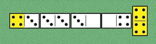 bergen-3points