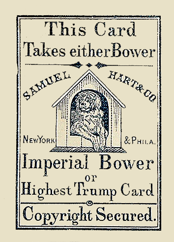 Imperial_Bower