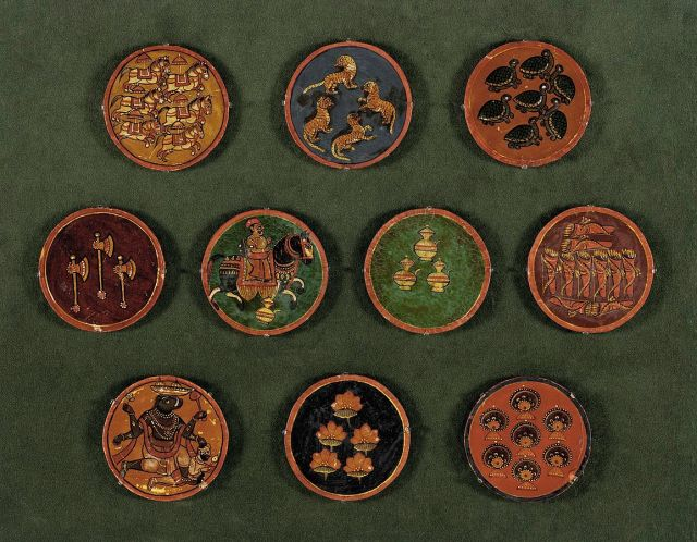 Ten_Playing_Cards_(Ganjifa)_LACMA_M.2001.210.4.1-.10