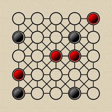 teeko-kwadrat16
