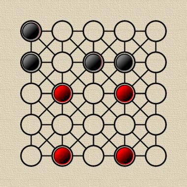 teeko-kwadrat9