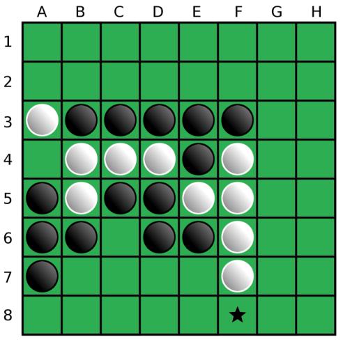 othello-lek2-10