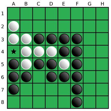 othello-lek2-12