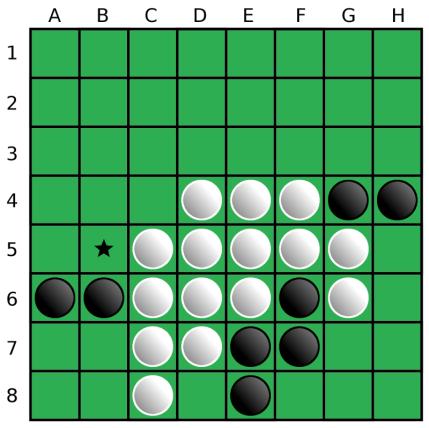 othello-lek2-14
