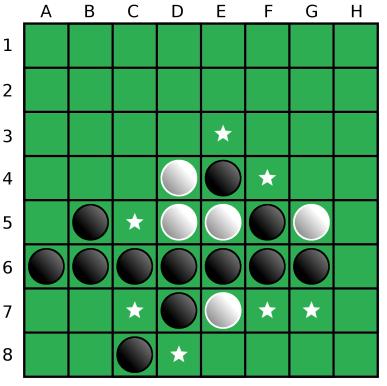 othello-lek2-16