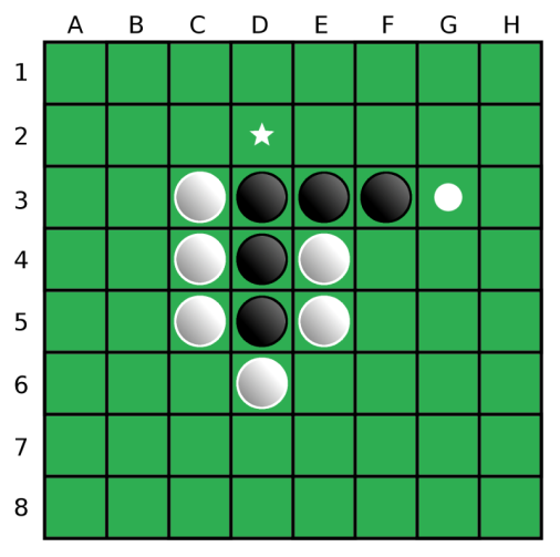 othello-lek2-2