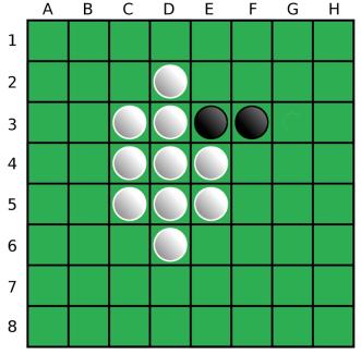 othello-lek2-3