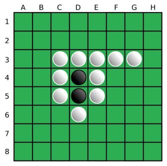 othello-lek2-4