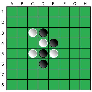 othello-otwarcia12
