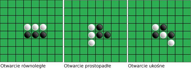 othello-otwarcia8