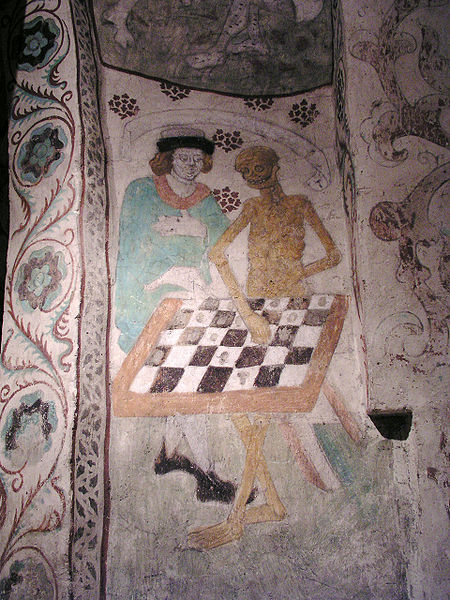 450px-Taby_kyrka_Death_playing_chess