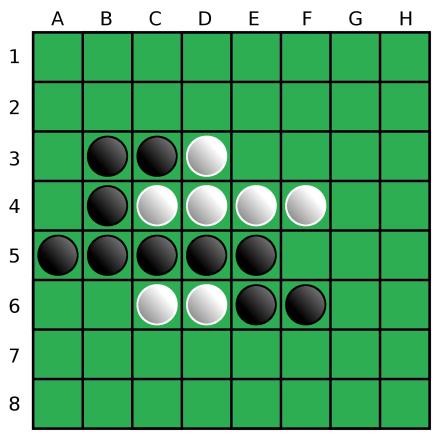 othello-kraw-1