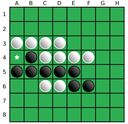 othello-kraw-2