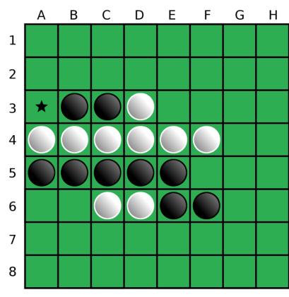 othello-kraw-3