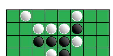 othelloklin-1