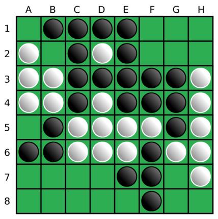tamenori1