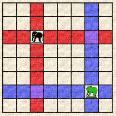 chaturacji-ruch-slon