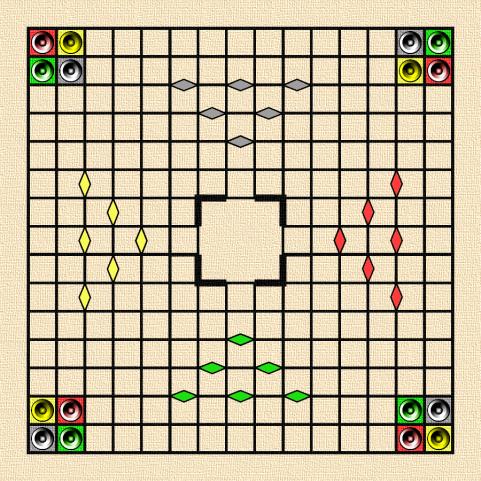 kimbo-planszaipiony