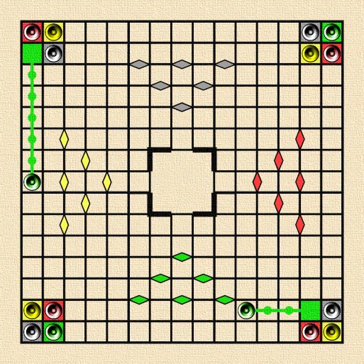 kimbo-ruch