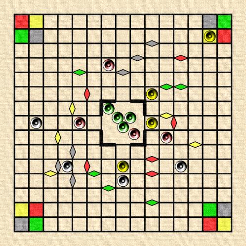 kimbo-wygrana