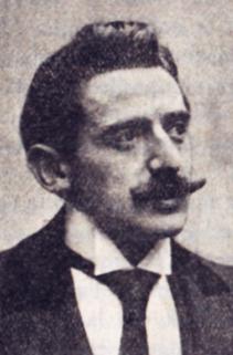 Isidore_Weiss_en_1895.