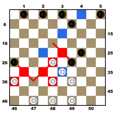 mostek1-obj