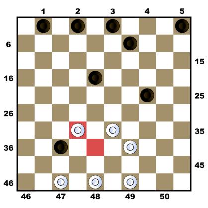 mostek8